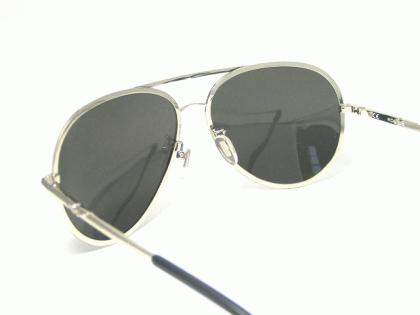 police_sunglasses_spl966i-e70b-5.jpg