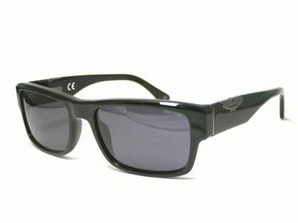 police_sunglasses_spl967-0700-1.jpg