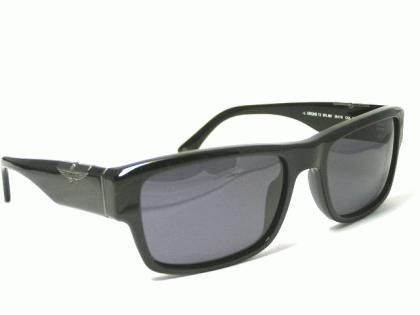 police_sunglasses_spl967-0700-2.jpg