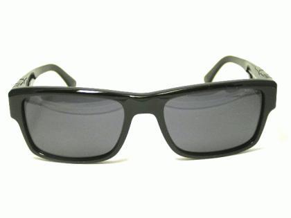 police_sunglasses_spl967-0700-3.jpg