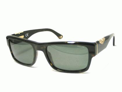 police_sunglasses_spl967-0722-1.jpg