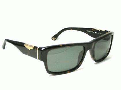 police_sunglasses_spl967-0722-2.jpg