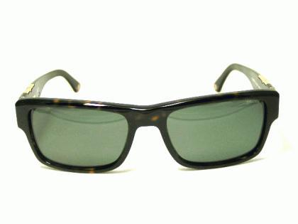 police_sunglasses_spl967-0722-3.jpg