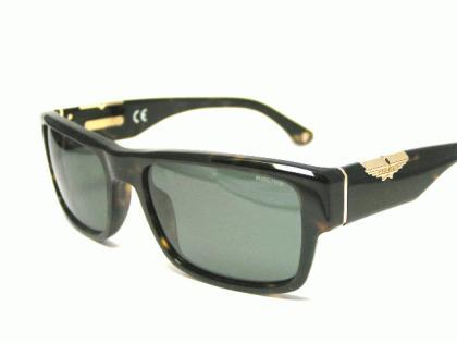 police_sunglasses_spl967-0722-4.jpg