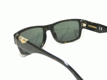police_sunglasses_spl967-0722-5.jpg