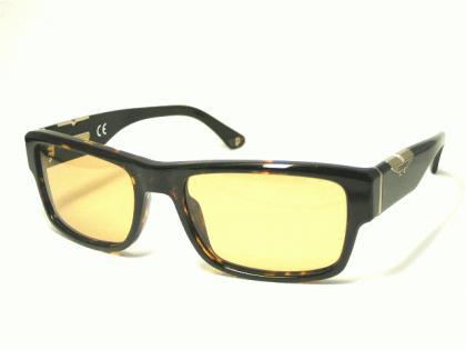 police_sunglasses_spl967-0779-1.jpg