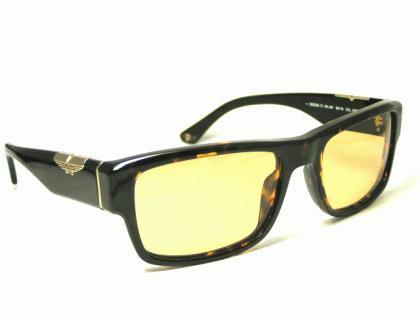 police_sunglasses_spl967-0779-2.jpg