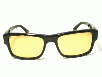 police_sunglasses_spl967-0779-3.jpg
