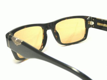 police_sunglasses_spl967-0779-5.jpg
