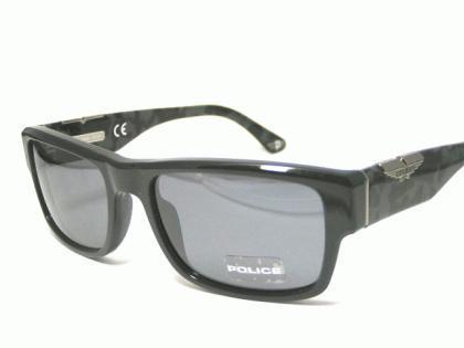 police_sunglasses_spl967-aauf-4.jpg
