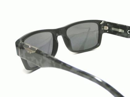 police_sunglasses_spl967-aauf-5.jpg