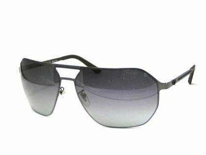 police_sunglasses_spl968-0627-1.jpg