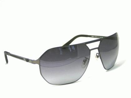 police_sunglasses_spl968-0627-2.jpg