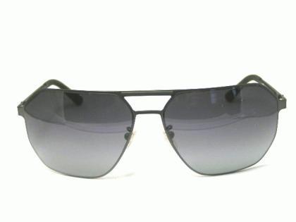 police_sunglasses_spl968-0627-3.jpg