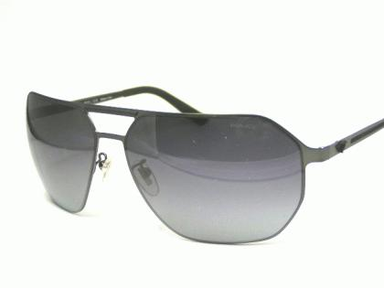 police_sunglasses_spl968-0627-4.jpg