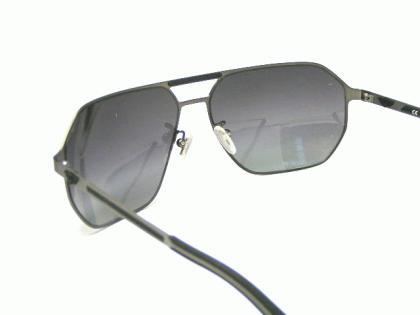 police_sunglasses_spl968-0627-5.jpg