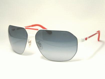 police_sunglasses_spl968-0h71-1.jpg