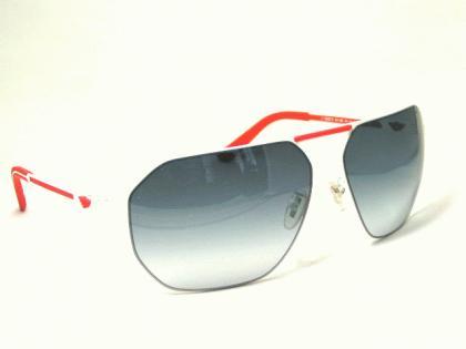 police_sunglasses_spl968-0h71-2.jpg