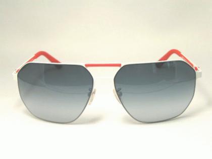 police_sunglasses_spl968-0h71-3.jpg