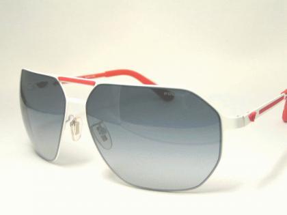 police_sunglasses_spl968-0h71-4.jpg