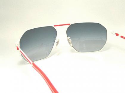police_sunglasses_spl968-0h71-5.jpg
