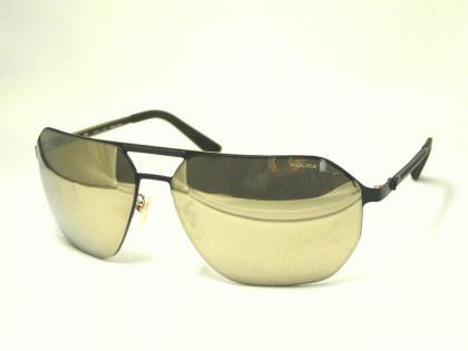 police_sunglasses_spl968-315g-1.jpg