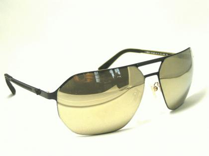 police_sunglasses_spl968-315g-2.jpg