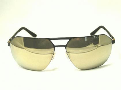 police_sunglasses_spl968-315g-3.jpg