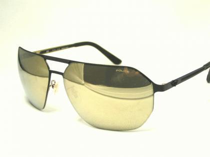 police_sunglasses_spl968-315g-4.jpg
