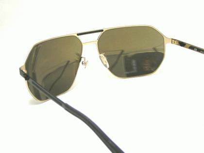 police_sunglasses_spl968-315g-5.jpg