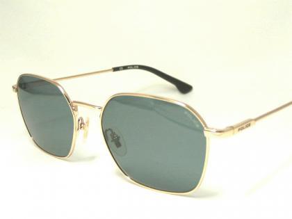 police_sunglasses_spl970i-0300-4.jpg