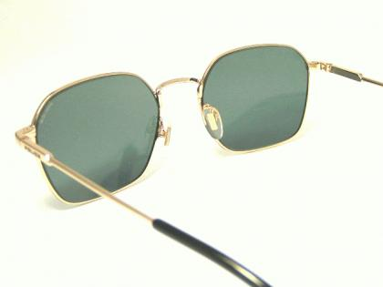 police_sunglasses_spl970i-0300-5.jpg