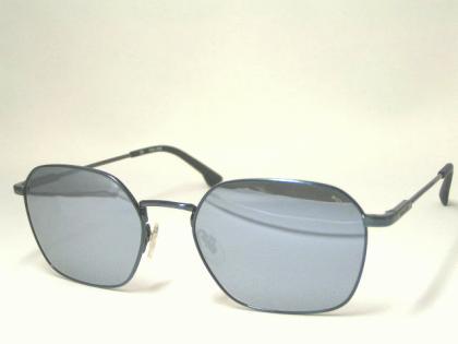 police_sunglasses_spl970i-8-b6b-1.jpg