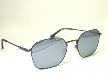 police_sunglasses_spl970i-8b6b-2.jpg