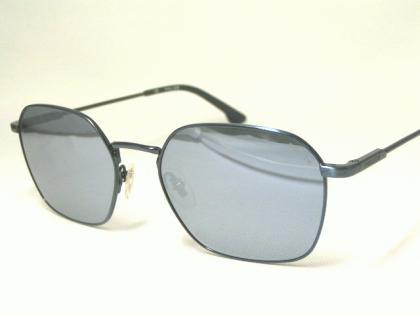 police_sunglasses_spl970i-8b6b-4.jpg