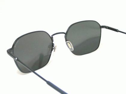 police_sunglasses_spl970i-8b6b-5.jpg