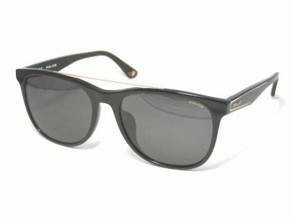 police_sunglasses_spla33j-700p-1.jpg