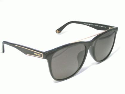 police_sunglasses_spla33j-700p-2.jpg