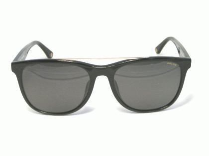 police_sunglasses_spla33j-700p-3.jpg