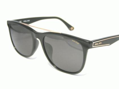police_sunglasses_spla33j-700p-4.jpg