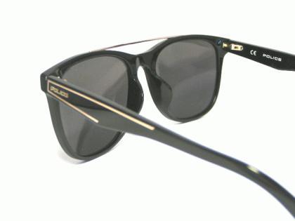 police_sunglasses_spla33j-700p-5.jpg