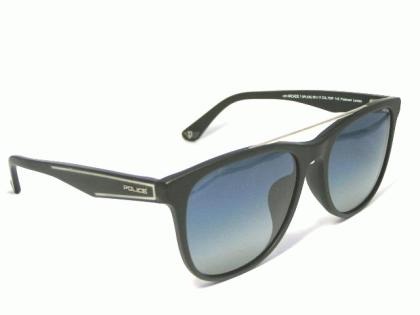 police_sunglasses_spla33j-703p-2.jpg