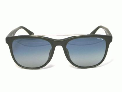 police_sunglasses_spla33j-703p-3.jpg
