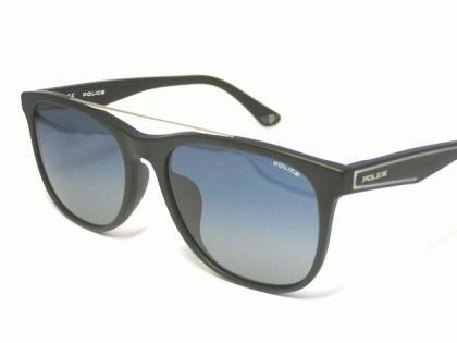 police_sunglasses_spla33j-703p-4.jpg