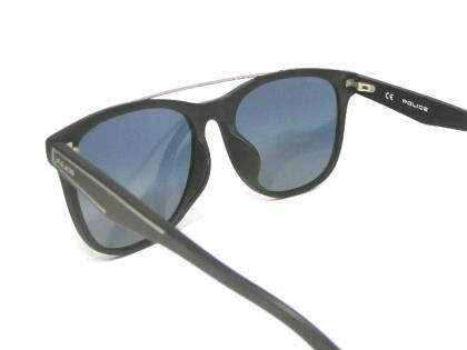 police_sunglasses_spla33j-703p-5.jpg