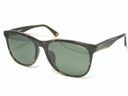 police_sunglasses_spla33j-722p-1.jpg