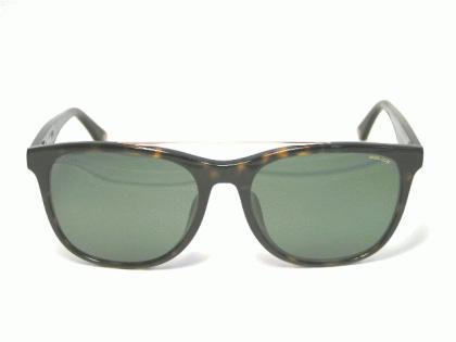 police_sunglasses_spla33j-722p-3.jpg