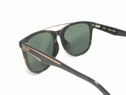 police_sunglasses_spla33j-722p-5.jpg