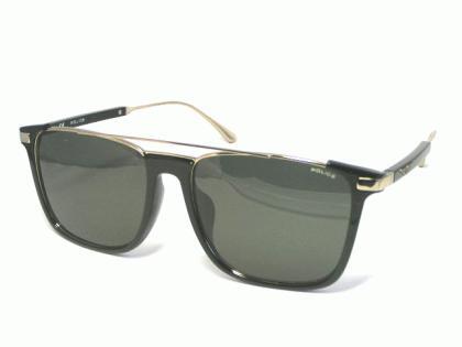 police_sunglasses_spla37j-0700-1.jpg