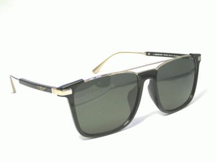 police_sunglasses_spla37j-0700-2.jpg